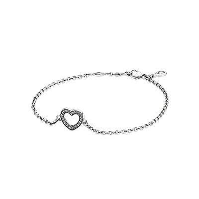 Pandora Symbol of Love