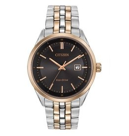 Citizen Men's Bracelet Two Tone