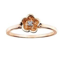 J010-Flower (Rose)