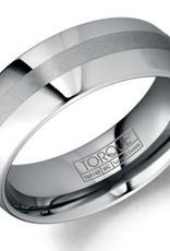 Torque Tungsten Carbide