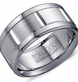 Torque CW010MW105
