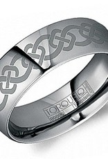 Torque Tungsten Celtic