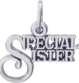 Special Sister
