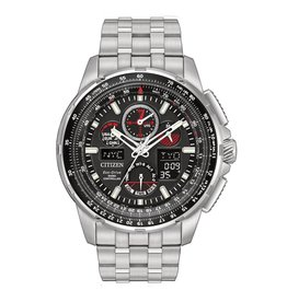 Citizen Skyhawk A