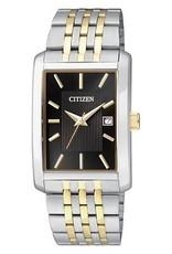 Citizen Mens Quartz