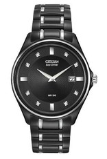 Citizen Men's Bracelet