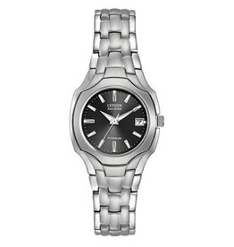 Citizen Ladies Titanium