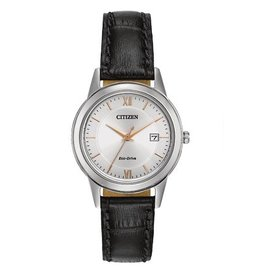 Citizen Ladies Strap