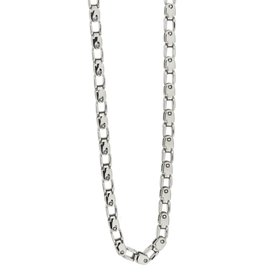 Steelx SteelX Chain