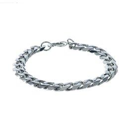 Steelx Steel/Curb