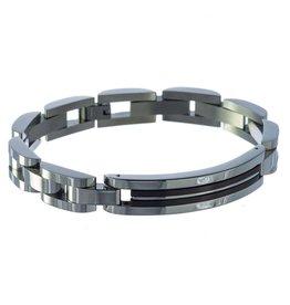 Steelx Steel/Copper