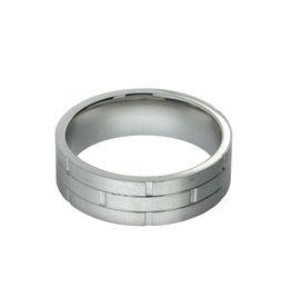 Steelx Steel Band
