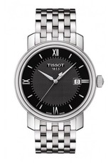 Tissot Bridgeport Quartz