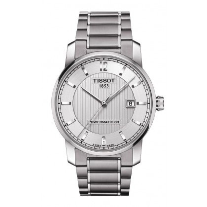 the prime sport men tosset tissot large t for watches