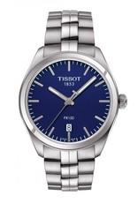 Tissot PR 100 Classic Blue