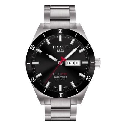 Tissot PRS 516 Automatic