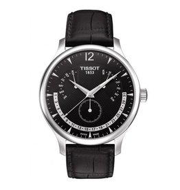 Tissot Tradition Perpetual