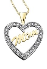 Mom Heart