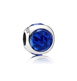 Pandora Radient Droplet