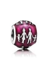 Pandora Family Bonds