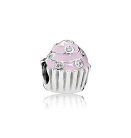 Pandora 791891EN68 - Sweet Cupcake