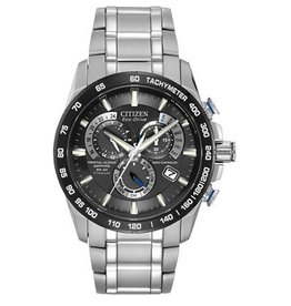 Citizen Perpetual Chrono A-T