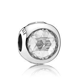 Pandora 792095CZ - Radient Droplet CZ