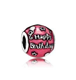 Pandora 791983EN117 - Birthday Celebration