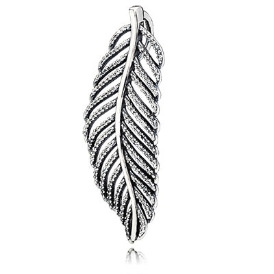 Pandora Light as a Feather