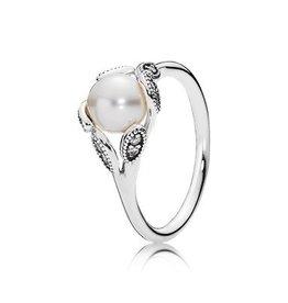 Pandora Luminous Pearl