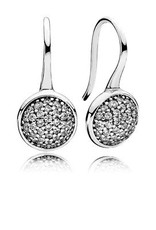 Pandora Dazzling Droplets
