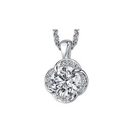 Maple Leaf Diamonds Winds Embrace (0.42ct) Canadian