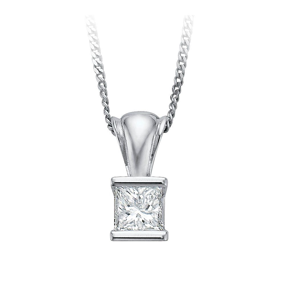 Princess (0.10ct)