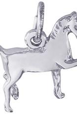 Horse (S)