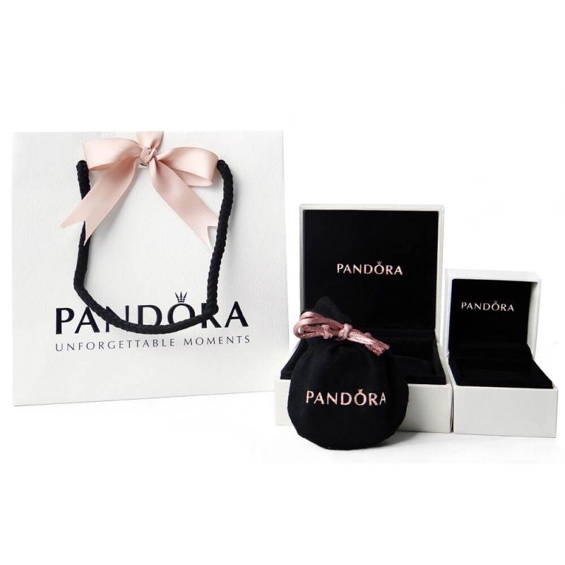 Pandora Sparkling Strand