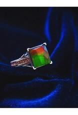 Raye Ring