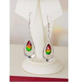 Elenor Earrings