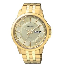 Citizen BF2013-56E