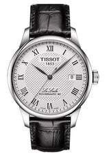 Tissot Le Locle (Powermatic)