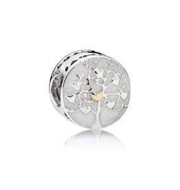 Pandora Tree of Hearts