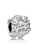 Pandora Family