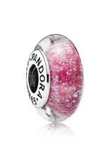 Pandora Anna's Signature Colour