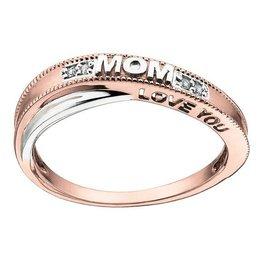M002-Mom Ring