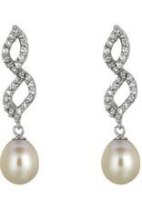 Pearl & CZ