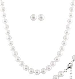 Pearl Ser