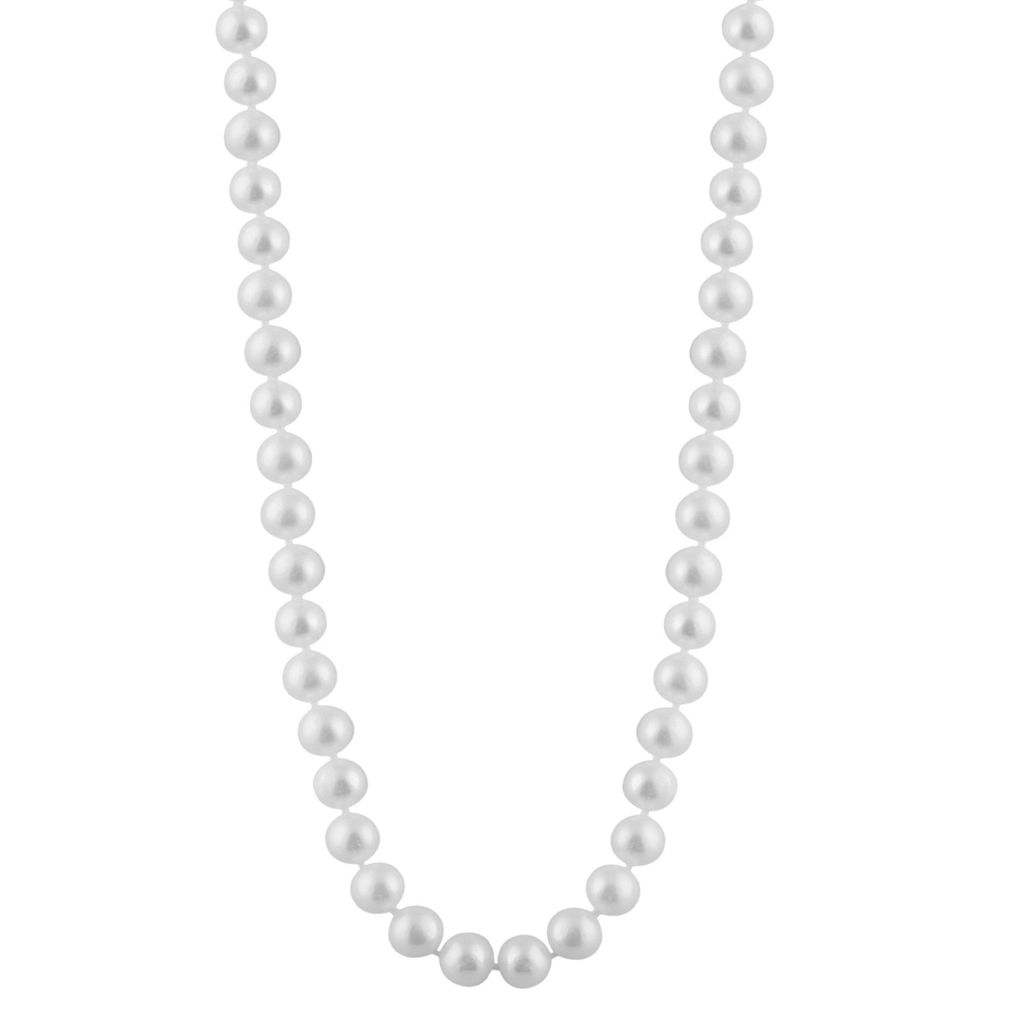 Necklace (8-8.5mm)