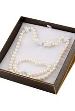 Pearl Set (7-8mm)