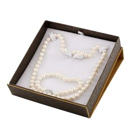 Pearl Set (7-8mm)