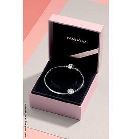 Pandora B800516