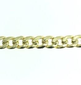 """Curb Chain (7mm) 24"""""""